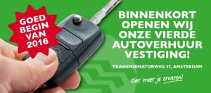 opening vestiging amsterdam autoradam