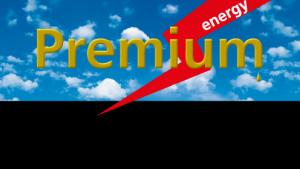 premium energy brandstof diesel autoradam