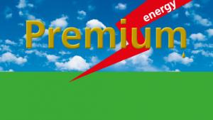 premium energy brandstof euro95 autoradam