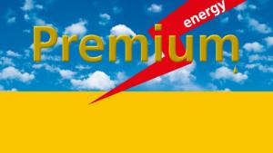 premium energy brandstof autoradam