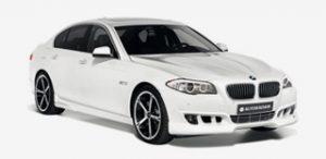bmw lease autoradam