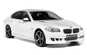 bmw exclusive lease autoradam