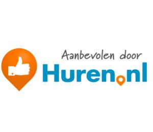 huren.nl autoradam