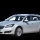 Opel Insignia lease