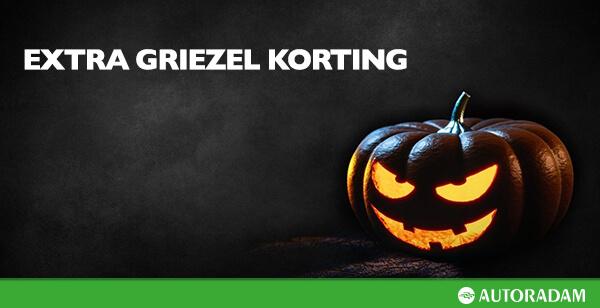 Halloween Feest Almere.Halloween Autoverhuur In Almere En Amsterdam Autoradam