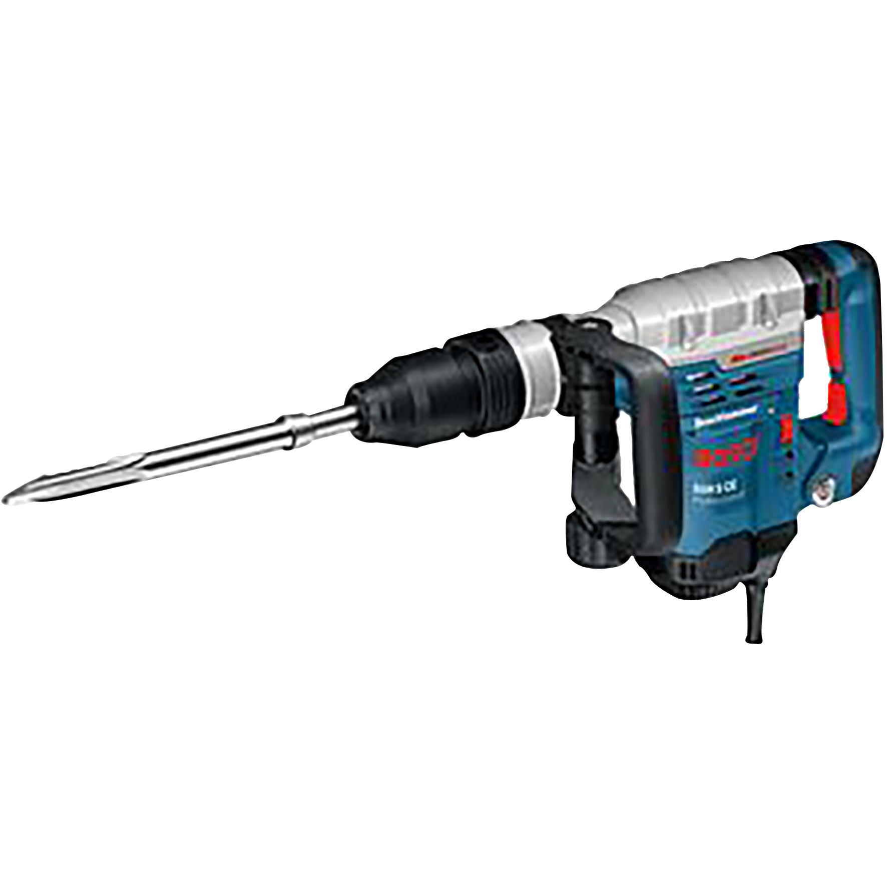Bosch Breekhamer huren GSH 16-30 Professional